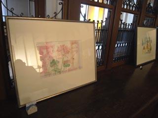 京都文化博物館にて_c0138704_2237562.jpg