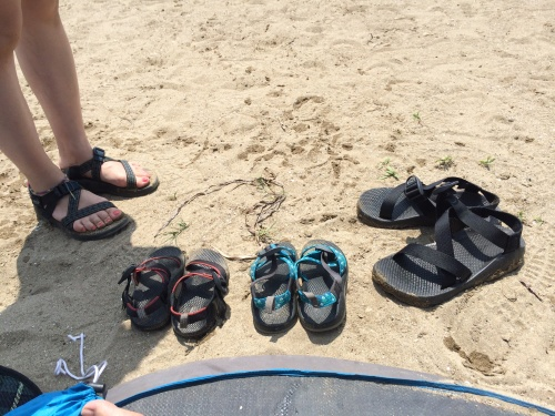夏休み IN 能登島♪_f0051306_18114359.jpg