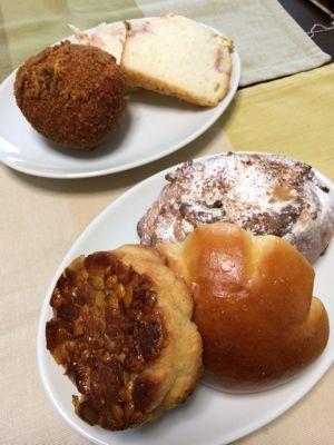 パン祭り_d0235108_7562297.jpg