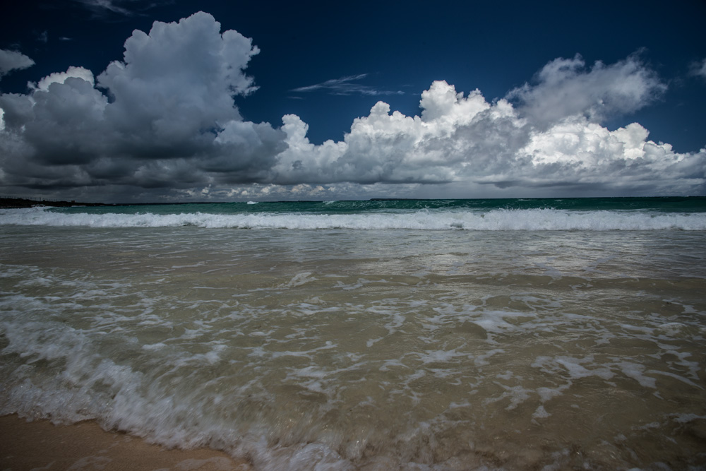 渡口の浜_e0004009_2253857.jpg