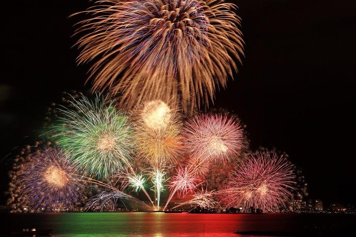 2014 松江水郷祭_a0294534_1153024.jpg
