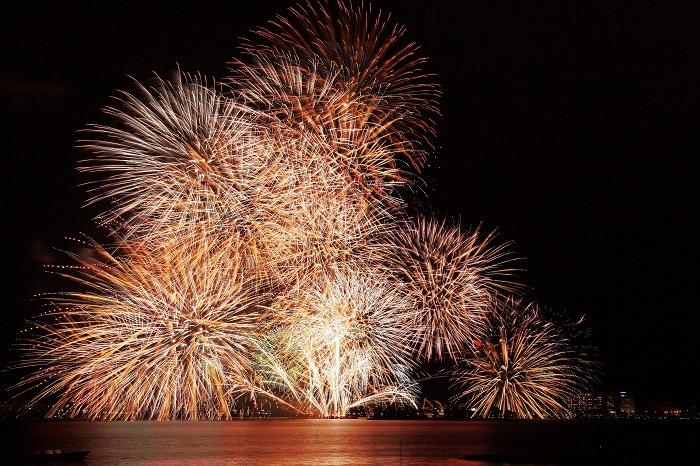 2014 松江水郷祭_a0294534_115585.jpg