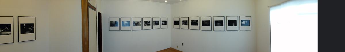 壹燈舎&LimeLight 共同開催展示 写真回廊2014。_e0158242_12445530.jpg