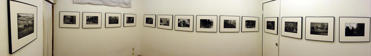 壹燈舎&LimeLight 共同開催展示 写真回廊2014。_e0158242_12453951.jpg
