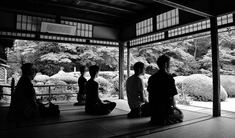 京巡りXXI_b0314043_22005632.jpg