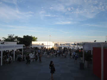 第71回ヴェネツィア映画祭・3〜組織犯罪_a0091348_2026932.jpg