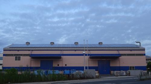太陽光発電57号機・連系完了・・・・・_b0152548_7214495.jpg