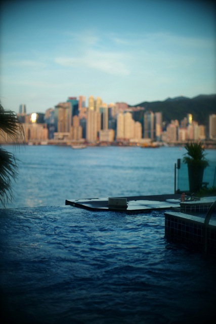 HONG KONG  -ver.Ⅱ-_f0057849_17574052.jpg