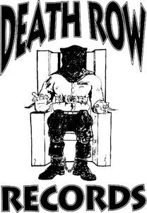 Deadline Death Row STYLE!!!_a0221253_2029534.jpg