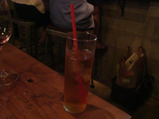 渋谷「アルルの食堂 urura ウルラ」へ行く。_f0232060_16584496.jpg