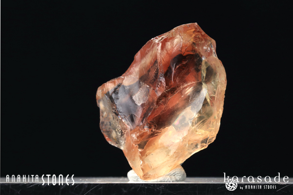 オレゴンサンストーン原石(アメリカ・オレゴン州産)_d0303974_949781.jpg