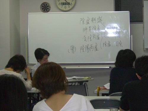 夏季講習会(その4)_f0138875_16301793.jpg