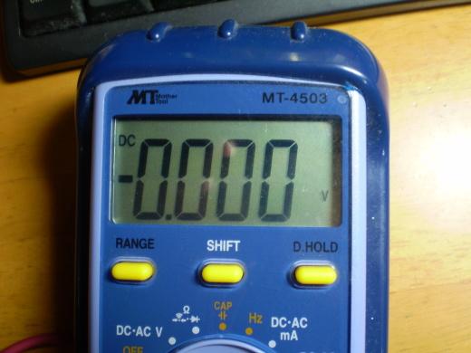 b0204981_20081990.jpg