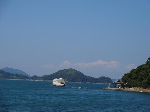 石鎚山ヒルクライムに参加しました_e0201281_205344.jpg