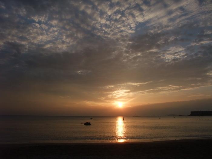 夏の終わり_b0167282_22283656.jpg