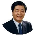 内閣改造_e0128391_19502740.jpg