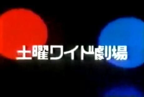 カラオケのど自慢結果発表!!!_f0180307_19323593.jpeg