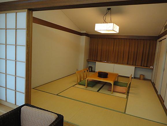 那須2014 宿&夕飯_e0230011_17361727.jpg