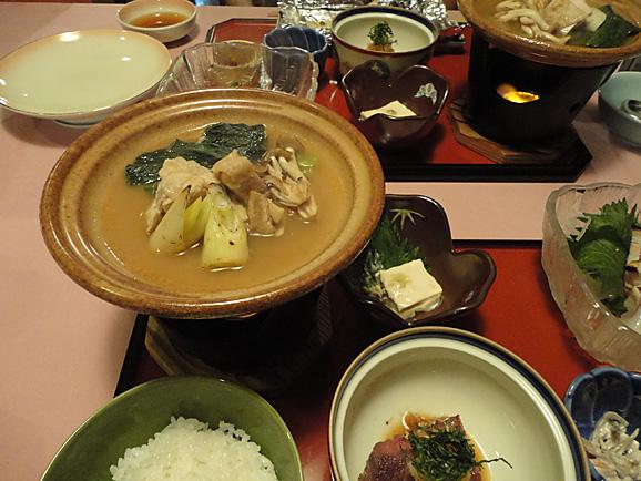 那須2014 宿&夕飯_e0230011_17391421.jpg