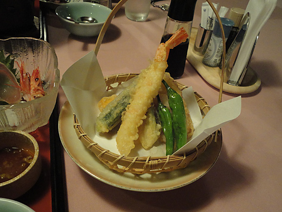 那須2014 宿&夕飯_e0230011_17401662.jpg