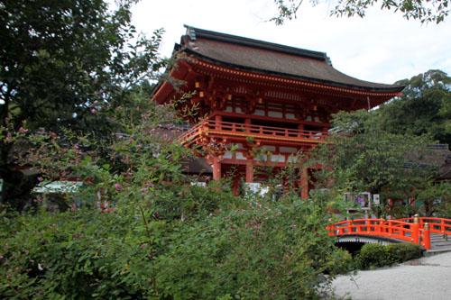 上賀茂神社散策_e0048413_21214133.jpg