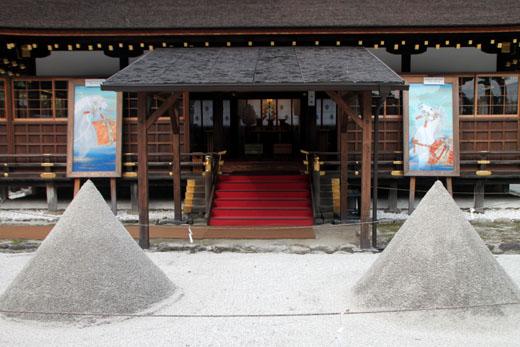 上賀茂神社散策_e0048413_21224015.jpg