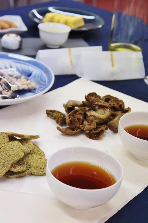 知る!楽しむ!日本茶の魅力 9月_b0220318_2339155.jpg