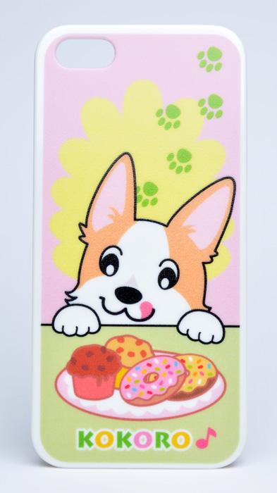 ココロくんiPhoneケース_d0102523_10354954.jpg
