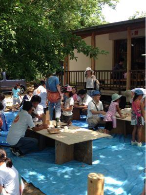 大仙公園イベント2014_c0124828_16323654.jpg