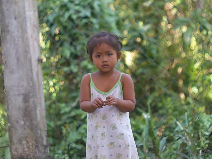 Sofia Rose - our neighbour\'s daughter_e0202828_18551796.jpg