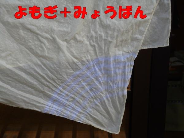 c0233141_15143755.jpg