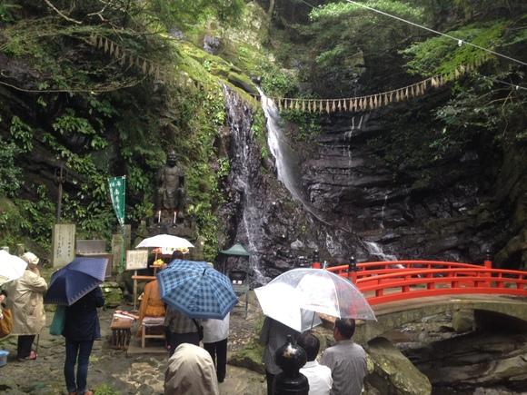 久しぶりの雨_a0137049_18513215.jpg