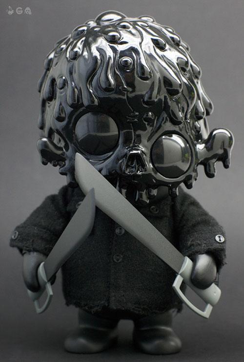 Brandt Peters x FERG Terror Boy Ooze Oilish_e0118156_8382086.jpg