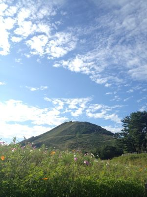 山でコーヒー_a0134394_12225911.jpg