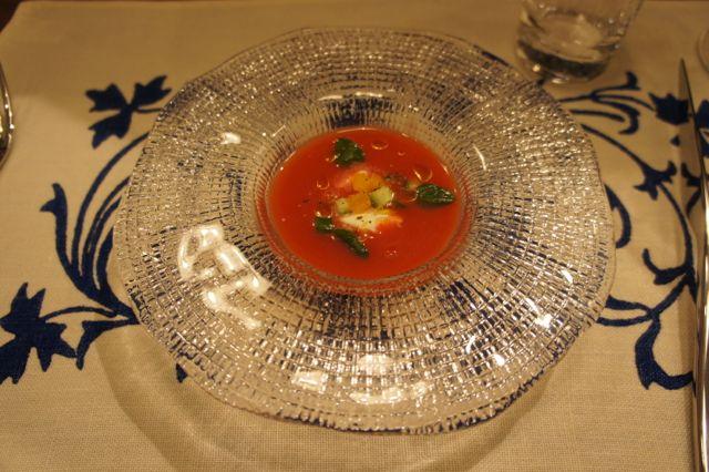 新イタリアンレストラン『イタリアーノプント』オープン。トウハラがデザイン関係担当させていただきました。_c0061896_18123423.jpg