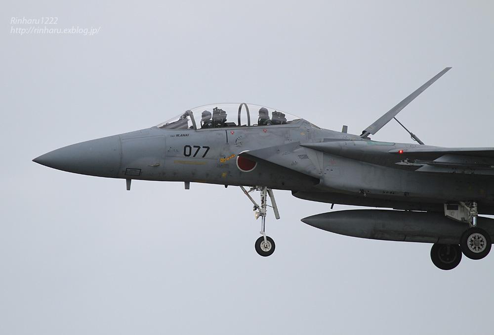 JASDF 2014.7.23 新田原基地【外撮り-その1】_f0250322_21352833.jpg