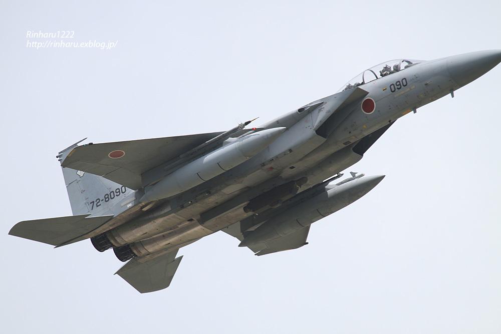 JASDF 2014.7.23 新田原基地【外撮り-その1】_f0250322_213576.jpg