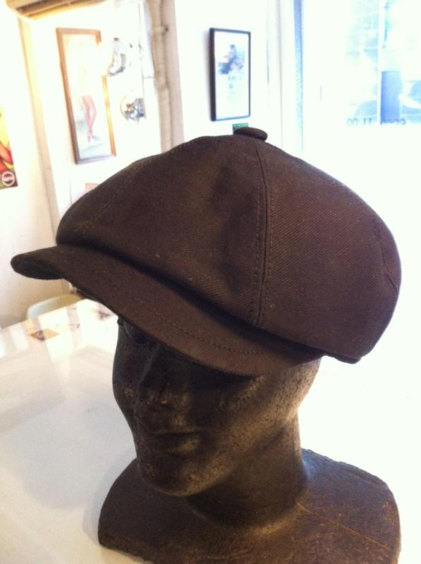 帽子_b0178425_16102326.jpg