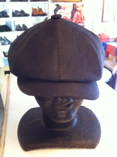 帽子_b0178425_1610419.jpg