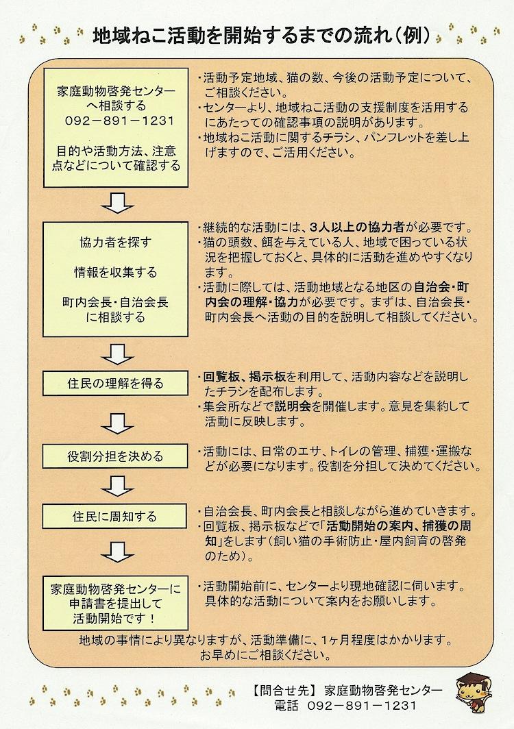 地域ねこ 福岡市_d0073743_132383.jpg