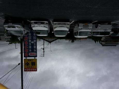 8月 徳島編_c0226146_1640963.jpg
