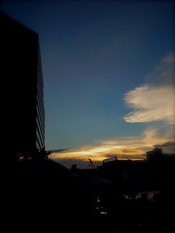 HONG KONG  -ver.Ⅱ-_f0057849_1410516.jpg