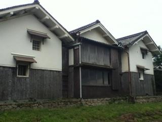 mokono 篠山店_f0131255_09585166.jpg