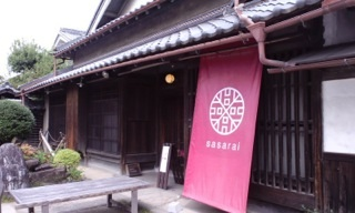 mokono 篠山店_f0131255_09590900.jpg
