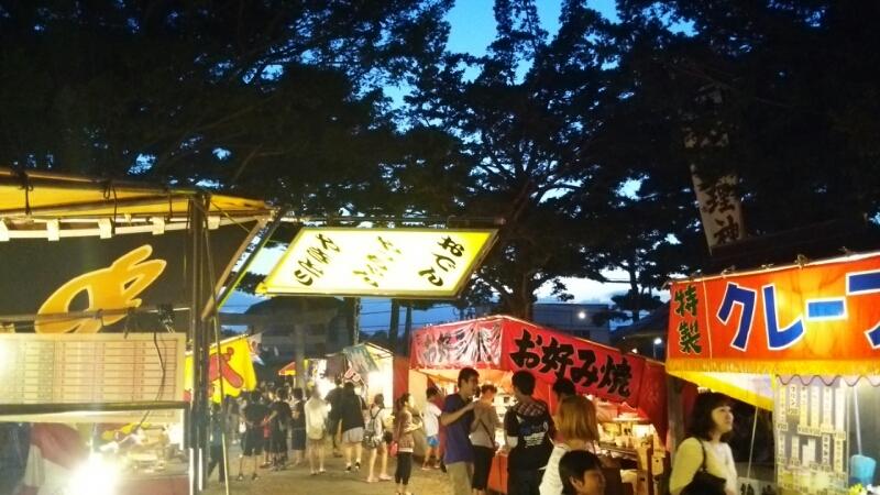 比遅里神社の例大祭_b0106766_2010228.jpg