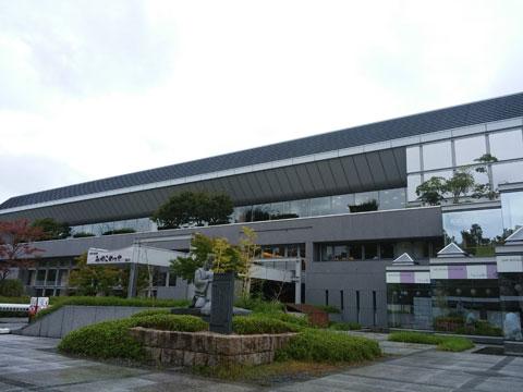 【CONTEST】日本一ハイレベルな美容コンテスト「三都杯」にブレススタッフが挑戦しました!_c0080367_21352341.jpg