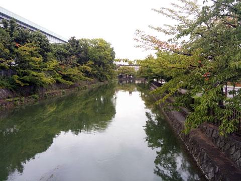 【CONTEST】日本一ハイレベルな美容コンテスト「三都杯」にブレススタッフが挑戦しました!_c0080367_21352374.jpg