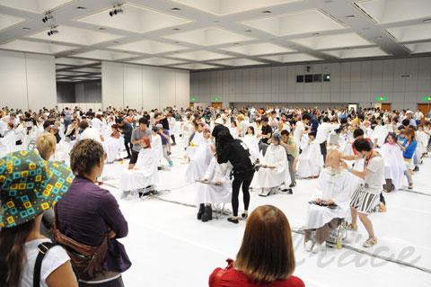 【CONTEST】日本一ハイレベルな美容コンテスト「三都杯」にブレススタッフが挑戦しました!_c0080367_21460944.jpg