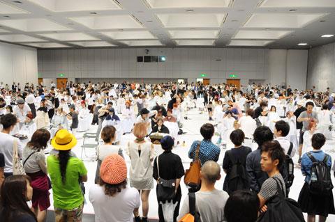 【CONTEST】日本一ハイレベルな美容コンテスト「三都杯」にブレススタッフが挑戦しました!_c0080367_21460959.jpg
