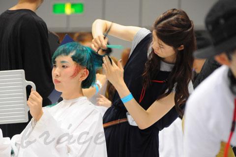 【CONTEST】日本一ハイレベルな美容コンテスト「三都杯」にブレススタッフが挑戦しました!_c0080367_21502704.jpg
